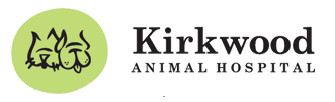 Integrated Marketing Case Study: Kirkwood Animal Hospital