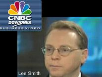 Lee Smith, President & CEO of Persuasive Brands on CNBC's Squawk Box